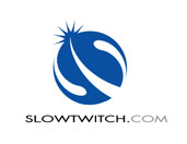 slow-witch